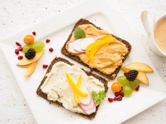 Dieta na podniesienie odporności