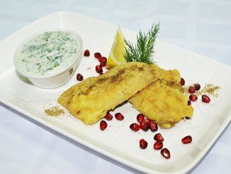 Kuchnia Gruzji