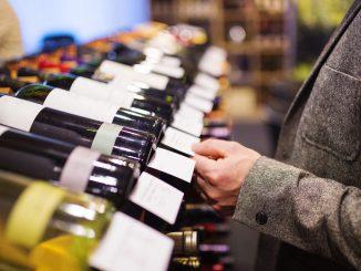wybor wina