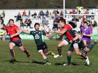 gra w rugby