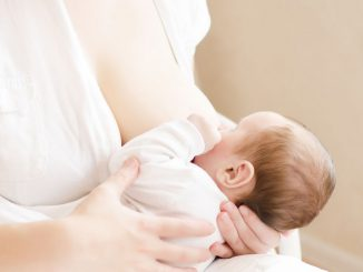 jak przygotowac wyprawke dla mlodej mamy